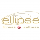 ellipse-logo