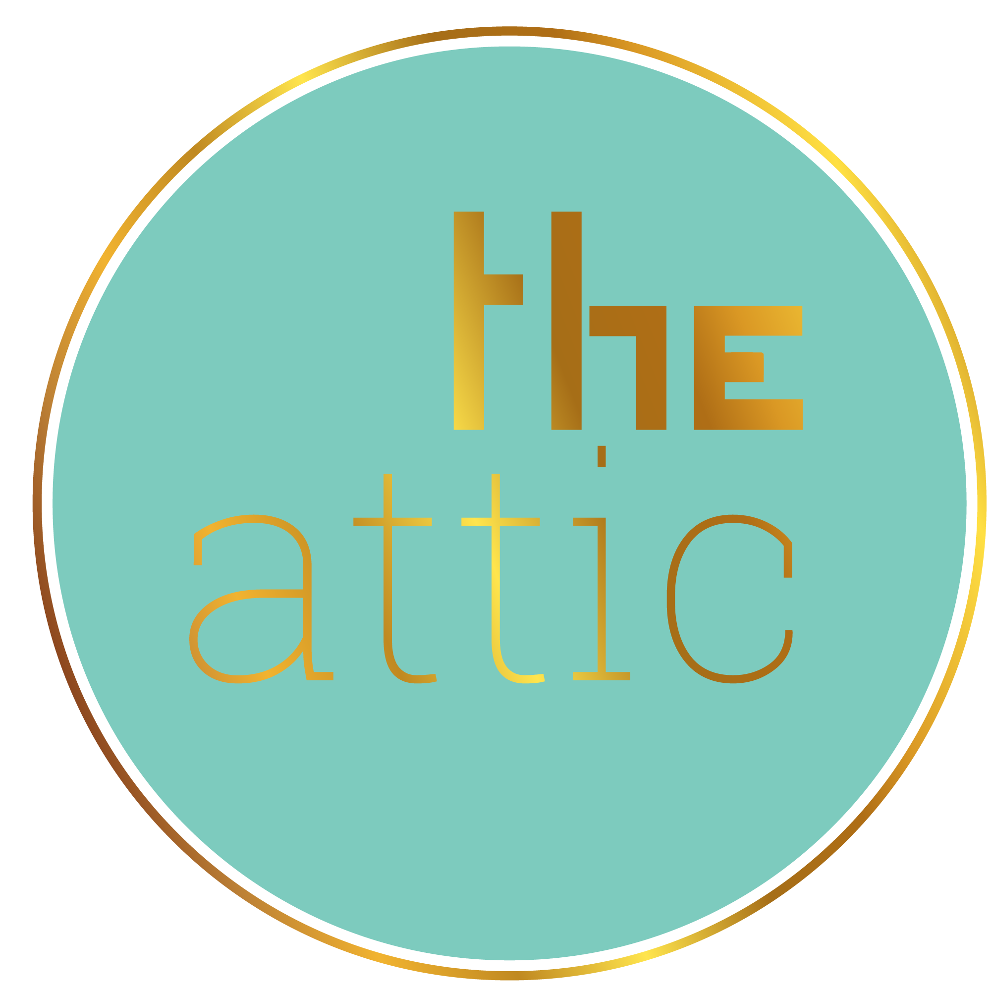 Logo-TheAttic-HD
