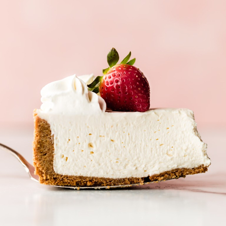 no-bake-cheesecake-4 w