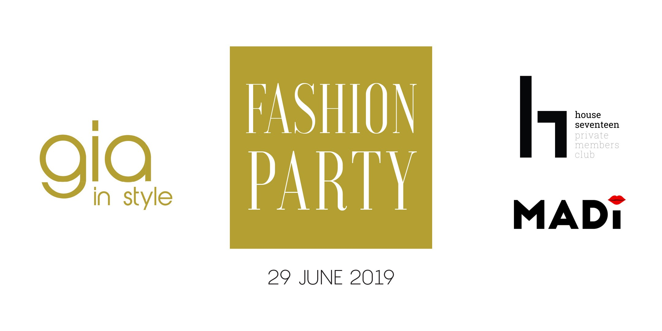 Header-Fashion-party-june19