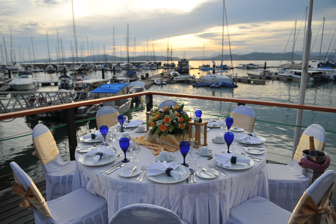 iac-royal_langkawi_yacht_club-header_01-2000x1329