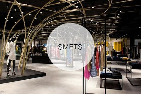 icon_new_smets_large