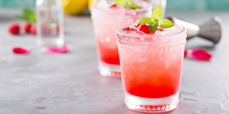 eastercocktails-1-750x375