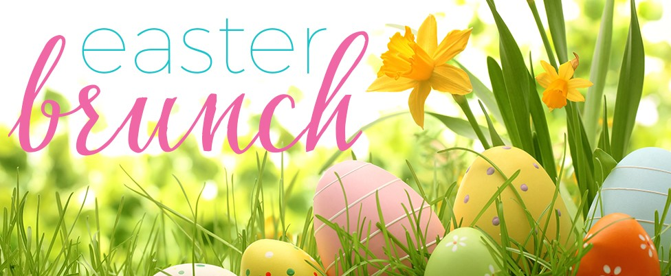 Easter_976x402