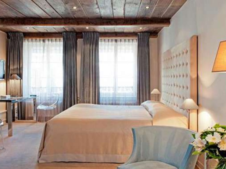 hotel-le-place-darmes-luxembourg-002-35212-715x380