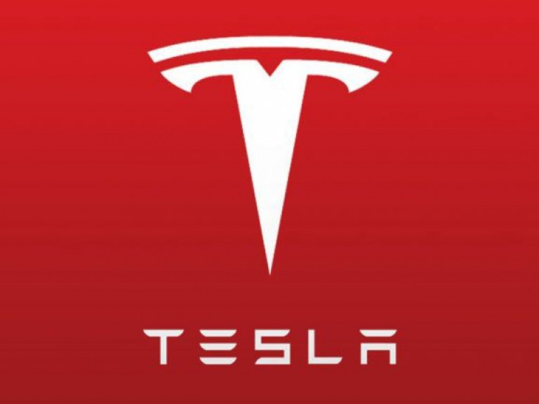 tesla-car-logo_770x433_acf_cropped-1